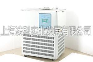 DLSB-40L(20℃-120℃) 低溫冷卻液循環泵