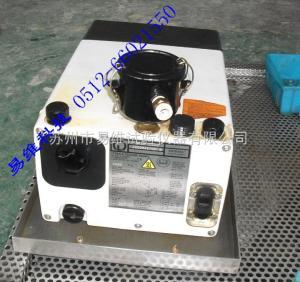 D8C D16C D30C D40C D60C 德国莱宝真空泵SV25维修