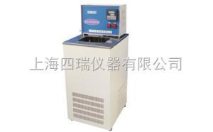 DL低溫恒溫冷卻循環泵
