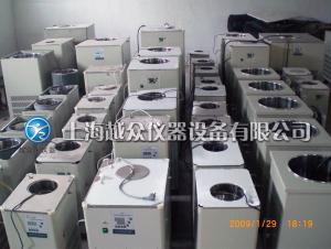 DLSB40L-20℃(40L) 低溫冷卻液循環泵