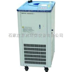 ZS16-DLSB-5/20 低溫冷卻液循環泵 智能循環泵
