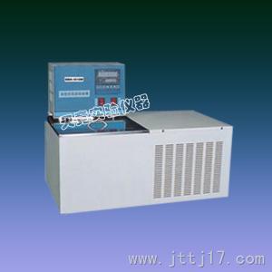 DC-3015 低溫冷卻液循環泵