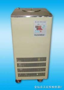 低溫冷卻液循環泵|低溫循環泵