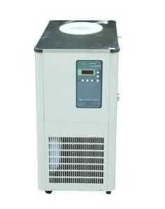 DLSB-10/30 低溫冷卻液循環泵