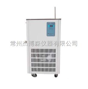 DLSB-500/40 500升低溫冷卻循環泵