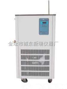 DLSB-5/10 低温冷却液循环泵
