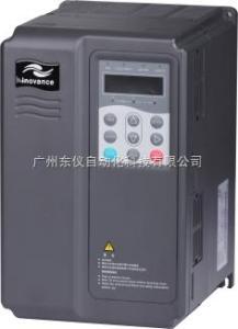 MD380 汇川Inoflex MD380系列变频器