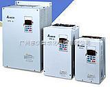 VFD007F43A 臺達變頻器VFD007F43A,臺達變頻器報價