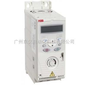 ACS150 ABB ACS150-01E-04A7-2 變頻器,ABB變頻器