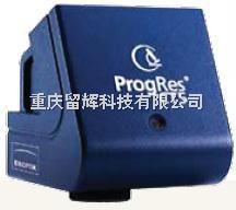 ProgRes系列 德国耶拿显微镜专业CCD产品图片