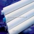 多種 PVA吸水海綿管、PVA吸水管、PVA強力吸水管