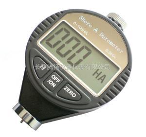 LX-A,LX-C,LX-D 湖南長沙橡膠硬度計
