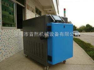 深圳油循環控溫機廠家