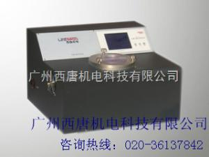 STW-801S 藥用輸液袋水蒸氣滲透儀