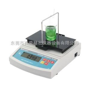 DH-300L 數顯直讀液體密度計|液體比重計