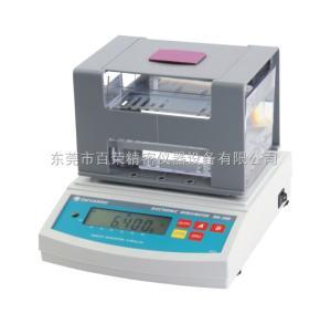 DH-300 PVC橡塑膠比重計密度計DH-300密度天平
