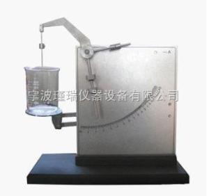 LY-4003型 橡膠密度計