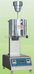 ZK05-XNR-450 熔體流動速率儀 熔體流動速率測定儀 熔體流動速度檢測儀