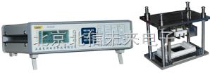 DL10-BD400H 半導橡塑電阻率測試儀