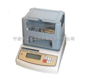 GH-300A,GH-600A 塑料顆粒密度計,龍游塑料比重計