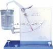 RHB-III 橡膠密度計(RHB-III)