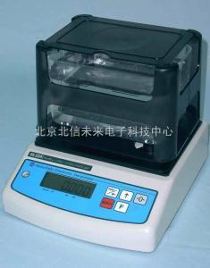 JC03-MH-200A 塑料密度計 塑料密度儀 塑料比重計 塑料比重儀 機械式橡膠密度計