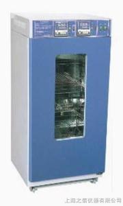 LHS系列 恒温恒湿箱(无氟制冷)产品图片