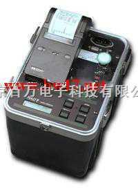 QT101-RAD-7 测氡仪 多功能测氡仪 氡气探测器产品图片