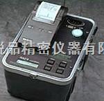 RAD7 氡检测仪产品图片