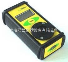 DOSEman便携式连续氡气监测仪 DOSEman便携式连续氡气监测仪产品图片
