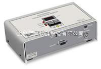 MODEL 1027型专业连续测氡仪 MODEL 1027型专业连续测氡仪产品图片
