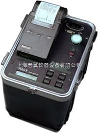 RAD7型电子测氡仪 RAD7型电子测氡仪产品图片