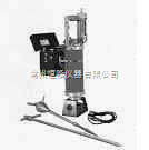 FD-3017 氡气监测仪产品图片