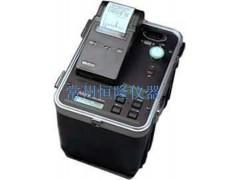 RAD7型电子测氡仪产品图片