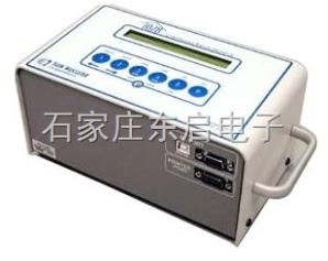 ZQ02-1028型 智能连续测氡仪 可编程测氡仪 自动计时连续测氡仪产品图片