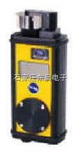 ZQ02-2100型 连续测氡仪 矿用测氡仪 钍射气检测仪 数字显示测氡仪产品图片
