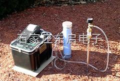 ZQ02-A81型 氡放射性检测仪 大理石氡检测分析仪 氡放射性物质检测仪产品图片