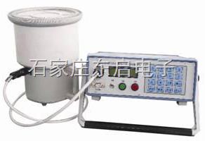 ZQ02-BH3212A1 连续测氡及氡析出率仪 氡浓度检测仪 氡析出率测量仪产品图片
