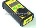 QT01-PRM-2100 氡放射性检测仪 氡放射性剂量检测仪 室内空气质量检测仪产品图片