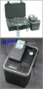 RAD7 RAD7型电子测氡仪产品图片