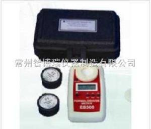 Z-800 测氨仪产品图片