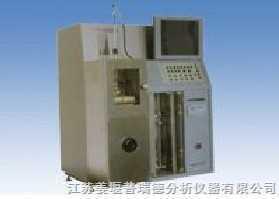 SY-03 馏程试验仪产品图片