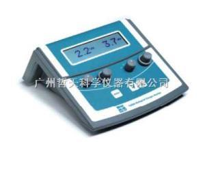 5300A 美国YSI 5300A生物性耗氧分析仪产品图片
