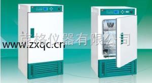 M402292 生化培养箱,高效生化培养箱,M402292产品图片
