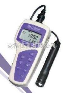 M355545 优特水质-便携式溶解氧测定仪产品图片