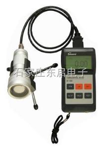 ZQ07-SK-600 甲醛含量检测仪 甲醛检测仪 家具甲醛含量分析仪 甲醛分析仪 室内甲醛含量检测仪产品图片