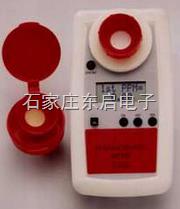 ZH06-ES300 甲醛检测仪 甲醛气体测量分析仪 气体测量仪产品图片