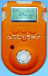 ZQ11-KP810 氨气检测仪 手持式氨气体分析仪 便携式氨气体测定仪产品图片
