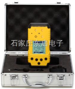 ZQ11-1200H-NH3 便携式氨气检测仪 手持氨气报警仪 防爆氨气测量仪产品图片