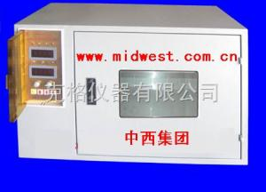 m316917 人造板甲醛释放量检测仪,人造板甲醛释放量测试仪产品图片